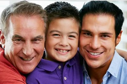 y-str test, y chromosome test, brother to brother dna test, uncle to nephew dna test