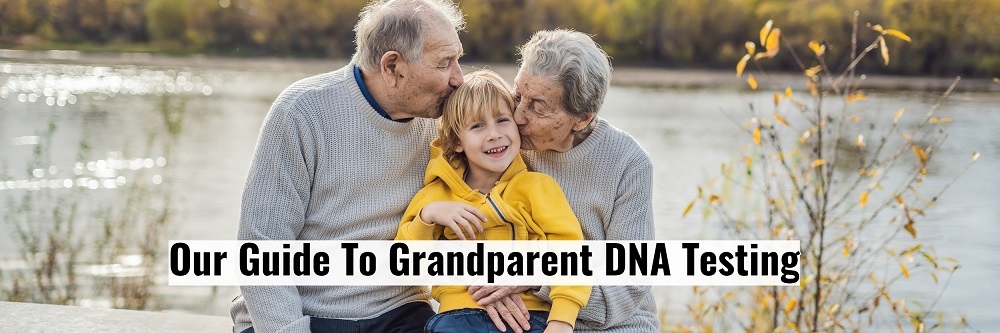 paternity test using grandfather, paternity test using grandparents, grandparent dna testing, grandparent dna tests, grandparent dna test kit, peace of mind grandparent dna test, home grandparent dna test, private grandparent dna test, grandparent test, grandparent testing paternity, grandparent testing, grandparent dna test, grandparent dna testing accuracy, grandparent dna testing to establish family relationship, grandparent paternity test accuracy, grandparent dna test results, identigene grandparent test, grandparent dna testing usa, grandparent dna test walgreens, grandparent dna test cvs, grandmother dna testing, grandma dna test,